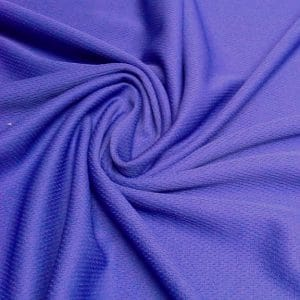VIOLET (IMPERIAL PURPLE)